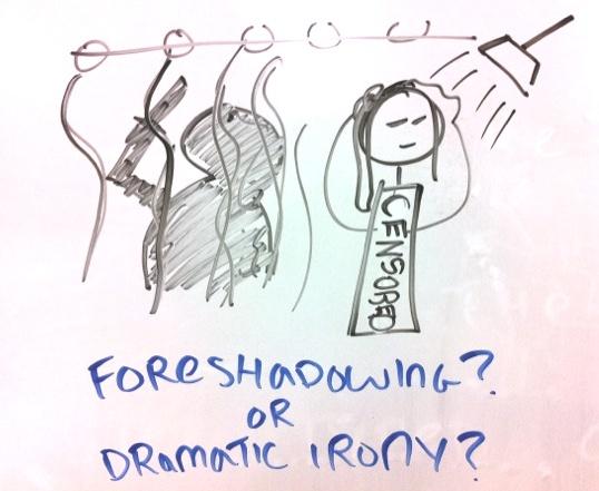 Dramatic Irony In Poetry Examples 3uPkFkVm