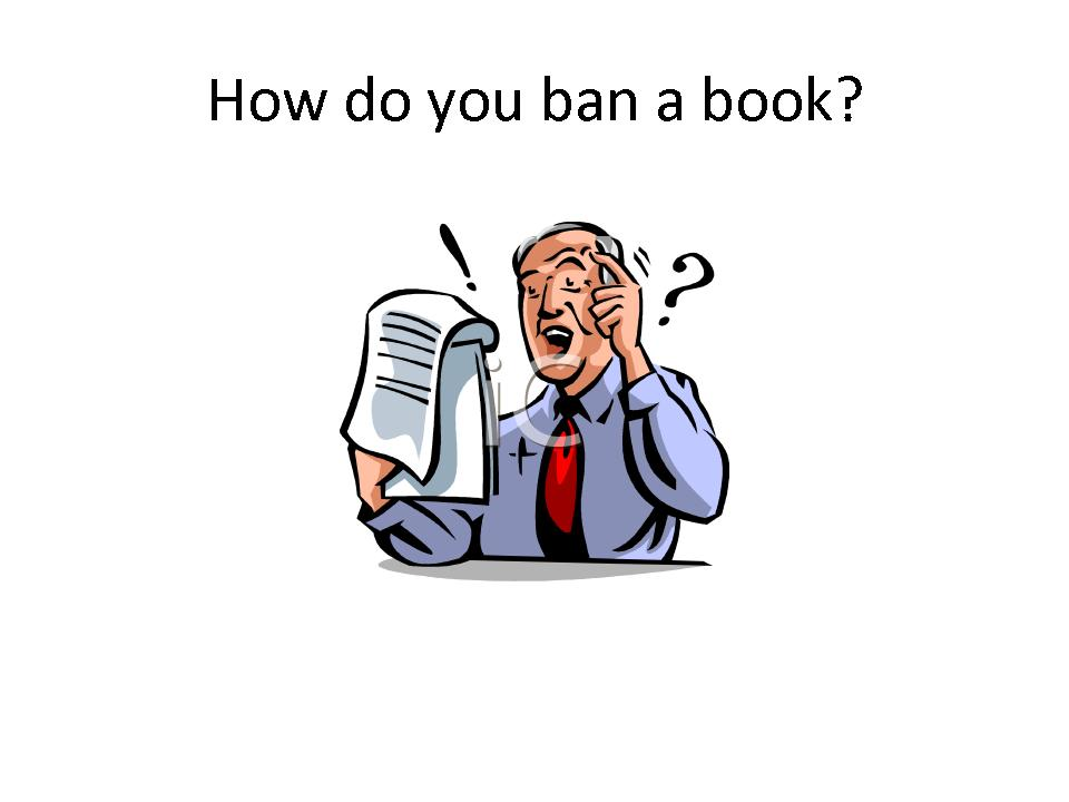 banning of to kill a mockingbird New york, ny, 10/27/2017- update: the biloxi junior high school that had removed to kill a mockingbird from 8th grade classrooms will return the book to an optional reading list students who choose to study the book will be required to submit a permission slip signed by their parents in addition.
