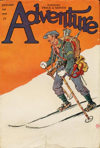 adventure_19180103 skier