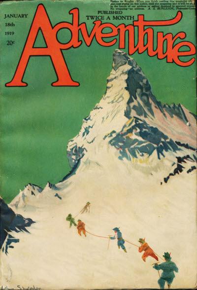 adventure_19190118.jpg