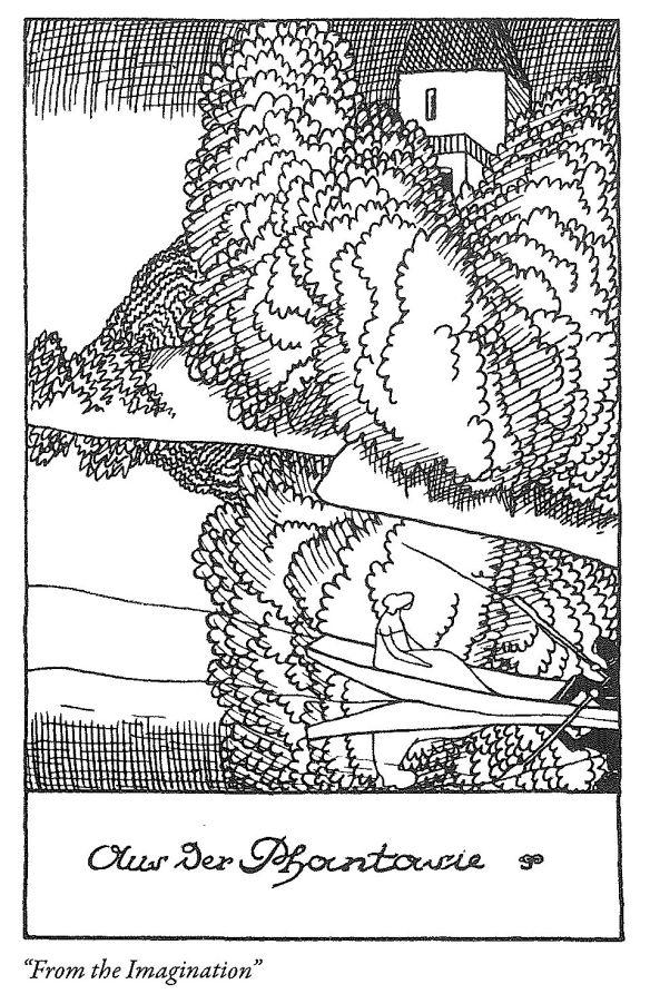 En 12 Imagination From the Imagination - A School Boys Diary Robert Walser_Page_1.jpg