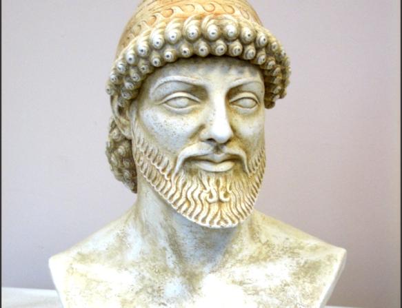 odysseus-bustx.jpg